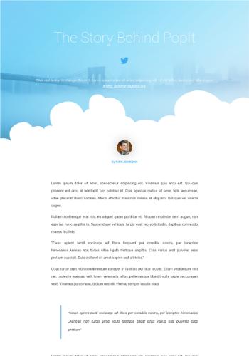 free prestashop page builder