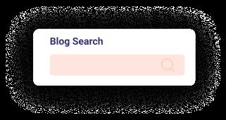 blog module prestashop 1.7 free