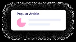 Prestashop Blog Module for Free