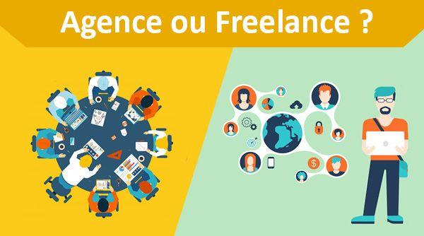 prestashop-Freelance - vs-ecommerce agency
