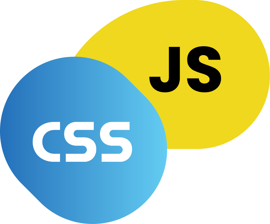 Prestashop 1.7 Custom CSS and JS