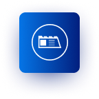 Prestashop extra tab module